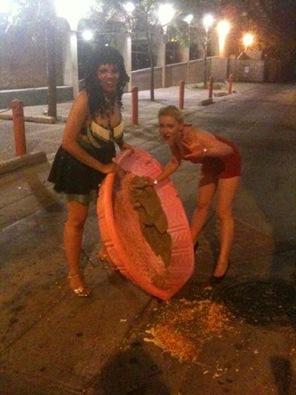 dirtyrottenshowgirls