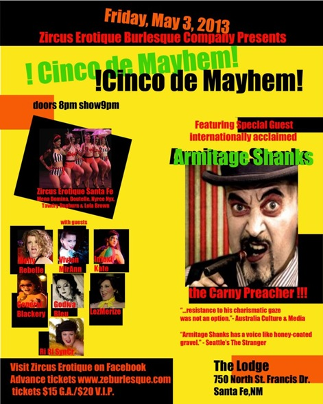 cinco de mayhem2